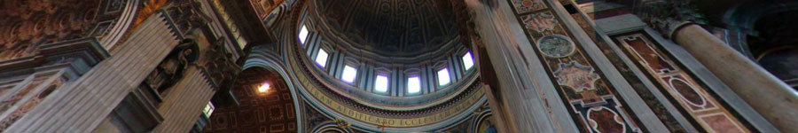 http://www.vitrine3dcontacts.com/wp-content/uploads/2012/01/Rome-le-vatican.jpg