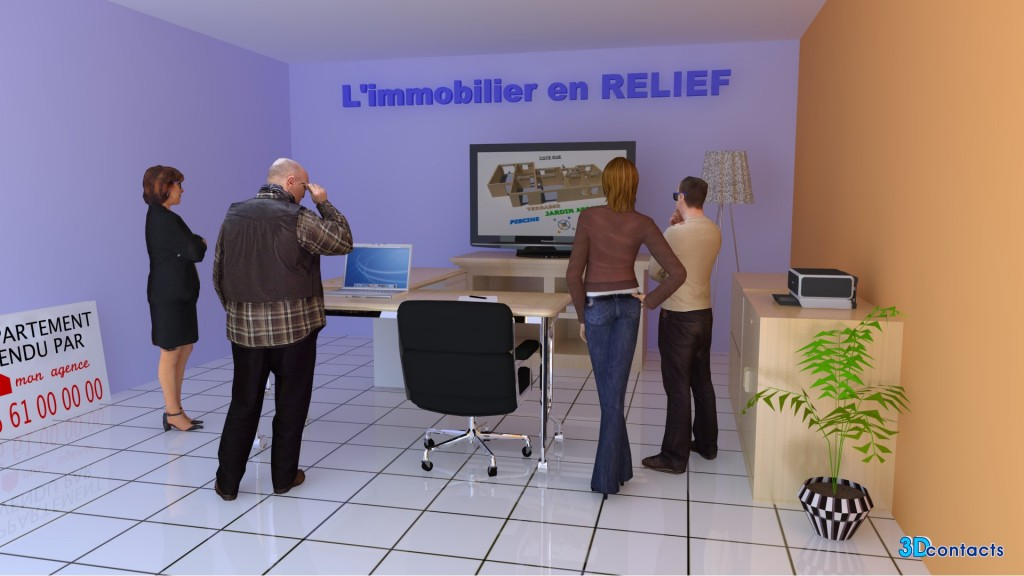 exemple-immobilier-relief