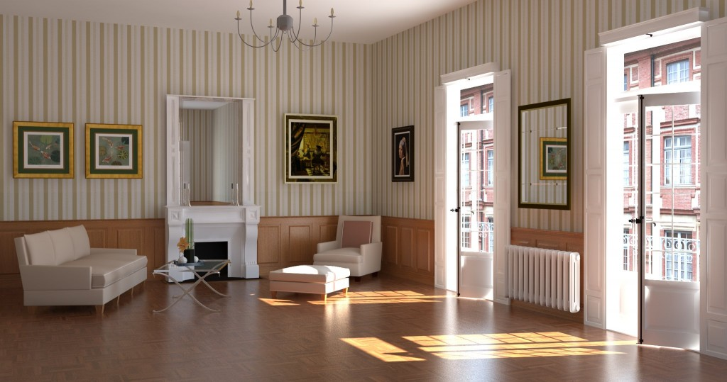 3d-contacts-appartement-parquet