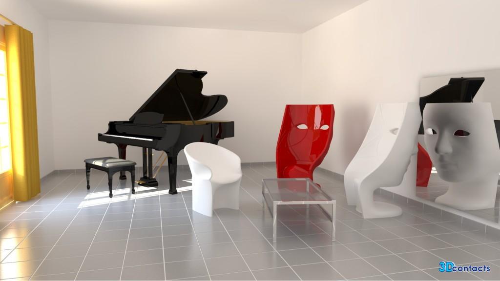exemple-salon-nemo-piano