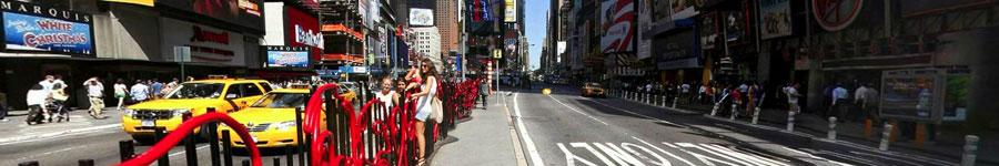 http://www.vitrine3dcontacts.com/wp-content/uploads/2012/01/pano-360-NY-fr.jpg