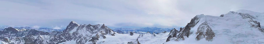 http://www.vitrine3dcontacts.com/wp-content/uploads/2012/01/pano-360-aiguille-midi.jpg