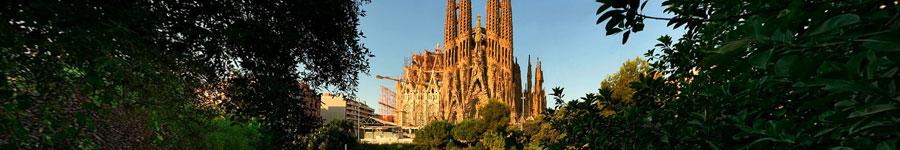 http://www.vitrine3dcontacts.com/wp-content/uploads/2012/01/pano-360-barcelone-sagra.jpg