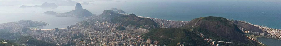 http://www.vitrine3dcontacts.com/wp-content/uploads/2012/01/pano-360-bresil-rio.jpg