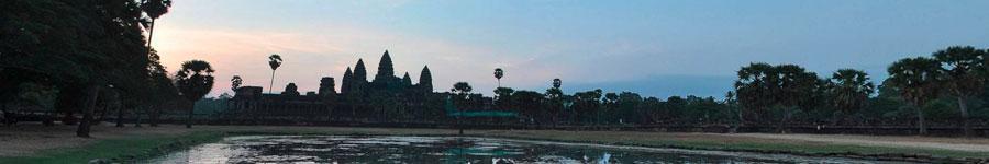 http://www.vitrine3dcontacts.com/wp-content/uploads/2012/01/pano-360-cambodge-angkor-wa.jpg