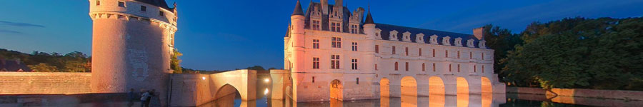 http://www.vitrine3dcontacts.com/wp-content/uploads/2012/01/pano-360-chenonceau.jpg