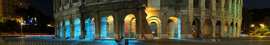 http://www.vitrine3dcontacts.com/wp-content/uploads/2012/01/pano-360-colisee-nuit.jpg