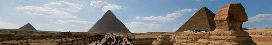 http://www.vitrine3dcontacts.com/wp-content/uploads/2012/01/pano-360-egypte-sphinx.jpg