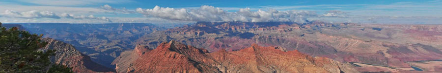 http://www.vitrine3dcontacts.com/wp-content/uploads/2012/01/pano-360-grand-canyon01.jpg