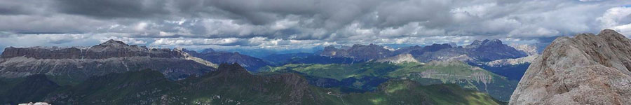 http://www.vitrine3dcontacts.com/wp-content/uploads/2012/01/pano-360-italie-dolomites.jpg