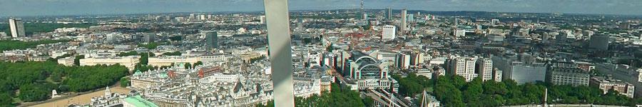 http://www.vitrine3dcontacts.com/wp-content/uploads/2012/01/pano-360-londres-bilder.jpg