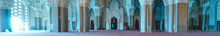 http://www.vitrine3dcontacts.com/wp-content/uploads/2012/01/pano-360-maroc-mosquee.jpg