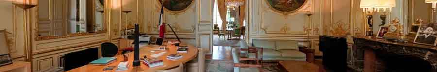 http://www.vitrine3dcontacts.com/wp-content/uploads/2012/01/pano-360-matignon.jpg