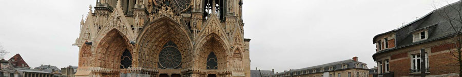 http://www.vitrine3dcontacts.com/wp-content/uploads/2012/01/pano-360-reims-cat.jpg