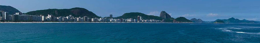 http://www.vitrine3dcontacts.com/wp-content/uploads/2012/01/pano-360-rio-copacabana.jpg