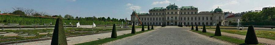 http://www.vitrine3dcontacts.com/wp-content/uploads/2012/01/pano-360-vienne-belvedere1.jpg